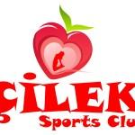 cilek-spor-logo-3