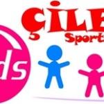 Kadınlara ve Çocuklara Özel Spor Merkezleri