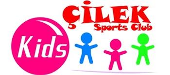 Çilek-spor-kids-logo-www.cileksporkids.com_