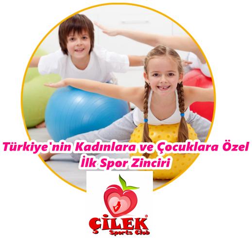 cilek-spor-kadinlara-ve-cocuklara-ozel-fitness-kids-franchise-pilates