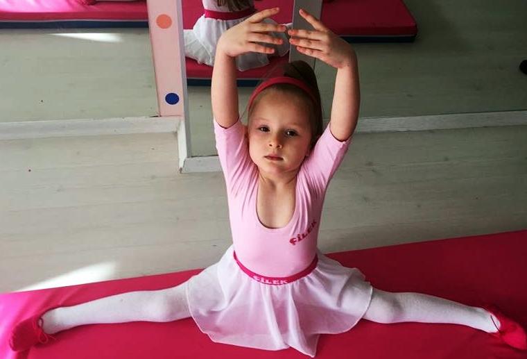 www-cilekspor-com-cocuklara-ve-kadinlara-ozel-spor-bale-jimnastik-salonu