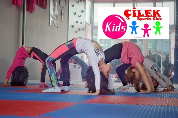 www-cilekspor-com-cocuklara-ve-kadinlara-ozel-spor-merkezi-kids-sports-www-cileksporkids-com