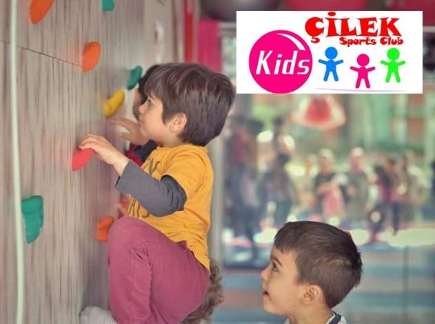 www-cilekspor-com-cocuklara-ve-kadinlara-ozel-spor-merkezi-www-cileksporkids-com