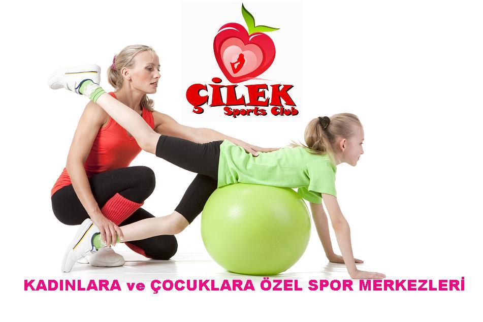 www-cilekspor-com-kadinlara-ve-cocuklara-ozel-spor-merkezleri-kids-fitness-women