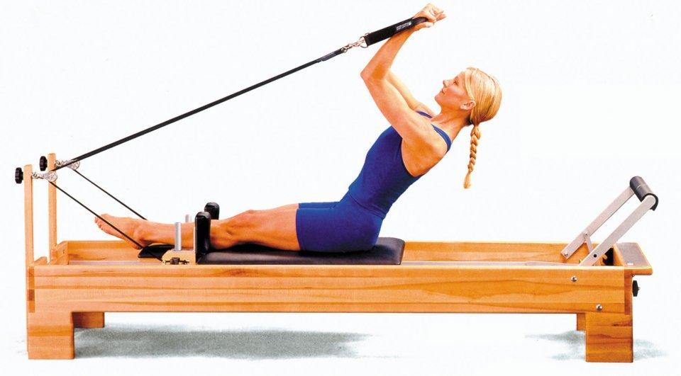 www-cilekspor-com-pilates-reformer-cilek-spor