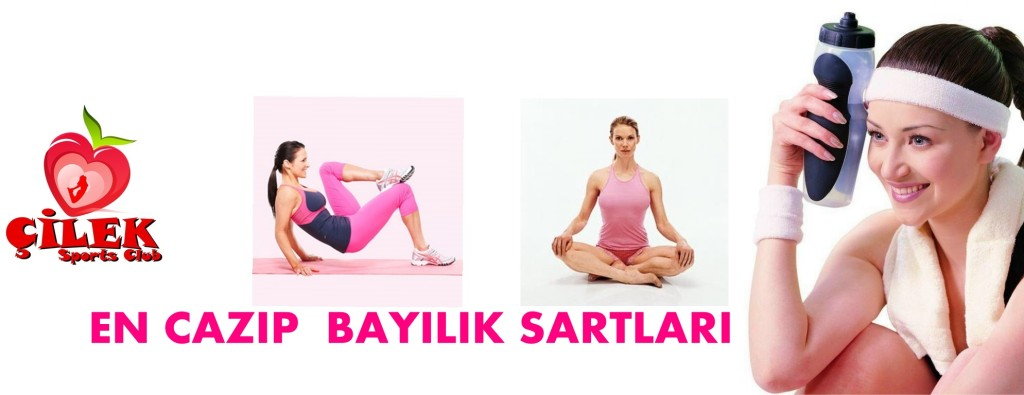 www.cilekspor.com sports franchise bayilik kadinlara ozel bayanlara ozel