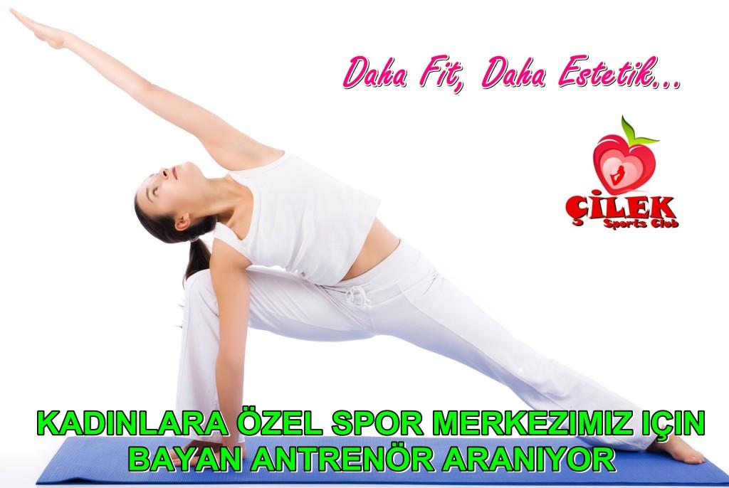 zumba pilates www.cilekspor.com bayanlara ozel spor woman kadin bayan