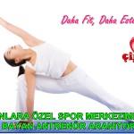 zumba-pilates-www-cilekspor-com-bayanlara-ozel-spor-woman-kadin-bayan