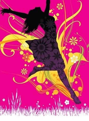 www.cilekspor.com fitness woman kadin bayan spor
