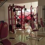 kibris-lefkosa-cilek-spor-bayanlara-ozel-spor-www-cilekspor-com-fitness-pilates-12igtgio