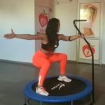 kibris-lefkosa-cilek-spor-bayanlara-ozel-spor-www-cilekspor-com-fitness-pilates-12