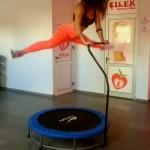 kibris-lefkosa-cilek-spor-bayanlara-ozel-spor-www-cilekspor-com-fitness-pilates-122
