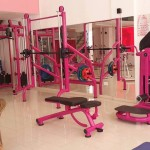 kibris-lefkosa-cilek-spor-bayanlara-ozel-spor-www-cilekspor-com-fitness-pilates-123