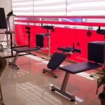 kibris-lefkosa-cilek-spor-bayanlara-ozel-spor-www-cilekspor-com-fitness-pilates-125