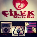 kibris-lefkosa-cilek-spor-bayanlara-ozel-spor-www-cilekspor-com-fitness-pilates