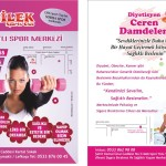 kibris-lefkosa-cilek-spor-bayanlara-ozel-spor-www-cilekspor-com-fitness-pilates-2