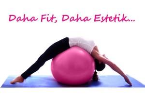 www.cilekspor.com fitness pilates zumba woman bayan kadin