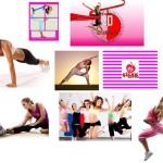 www-cilekspor-com-fitness-kadinlara-ozel-franchise