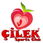 cilek-spor-logo-2-2