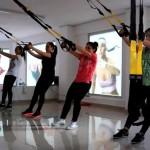 trx-training-cilek-spor-hidrolik-fitness-kadinlara-ozel
