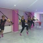 trx-training-system-cilek-spor-kadinlara-ozel-hidrolik-fitness-aski-yay-lastik