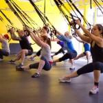 www-cilekspor-com-trx-training