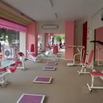 www-cilekspor-com-cilek-spor-istanbul-gozpete-mazharbey-kadinlara-ozel-spor-salonu-pilates-1