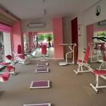 www-cilekspor-com-cilek-spor-zumba-woman-girl-kadin-bayan-kadinlara-ozel-spor-salonu-pilates