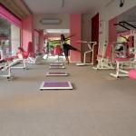 www-cilekspor-com-cilek-spor-zumba-woman-girl-kadin-bayan-kadinlara-ozel-spor-salonu-pilates-hdsbh
