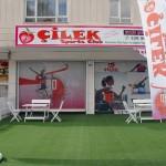 cilek-spor-merkezleri-ankara-etlik-subesi-hidrolik-fitness-pilates-zumba