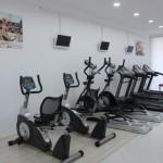 cilek-spor-merkezleri-hidrolik-fitness-cilek-spor-etlik-subesi-kadinlara-ozel-fitness-pilates