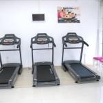 cilek-spor-merkezleri-hidrolik-fitness-cilek-spor-etlik-subesi-kadinlara-ozel-fitness-pilates-a