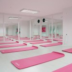 cilek-spor-merkezleri-hidrolik-fitness-cilek-spor-etlik-subesi-kadinlara-ozel-fitness-pilates-masaj