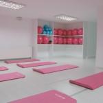 cilek-spor-merkezleri-hidrolik-fitness-cilek-spor-etlik-subesi-kadinlara-ozel-fitness-pilates-q
