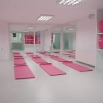 cilek-spor-merkezleri-hidrolik-fitness-cilek-spor-etlik-subesi-kadinlara-ozel-fitness-pilates-x