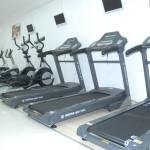 cilek-spor-merkezleri-hidrolik-fitness-cilek-spor-etlik-subesi-kadinlara-ozel-fitness-pilatesw