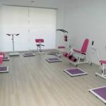 hidrolik-fitness-cilek-spor-merkezleri-www-cilekspor-com-hidrolik-fitness-pilates-zumba-8