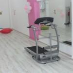 cilek-spor-bafra-subesi-kadinlara-ozel-spor-merkezi-hidrolik-fitness2
