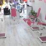 cilek-spor-bafra-subesi-kadinlara-ozel-spor-merkezi-hidrolik-fitness65