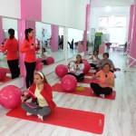 cilek-spor-samsun-hidrolik-fitness-aerobic-pilates-kadinlara-ozel-spor-bayanlara-ozel-spor-4