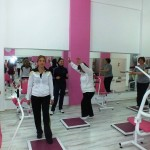 cilek-spor-samsun-hidrolik-fitness-aerobic-pilates-kadinlara-ozel-spor-bayanlara-ozel-spor2