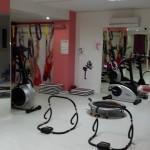 cilek-spor-mardin-subesi-kadinlara-ozel-hidrolik-fitness-zumba-aerobic-pilates-bale-bayanlara-ozel-spor-8