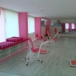 cilek-spor-kadinlara-ozel-spor-merkezleri-hidrolik-fitness-women-zumba-pilates-franchise-3