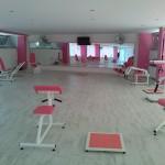cilek-spor-kadinlara-ozel-spor-merkezleri-hidrolik-fitness-women-zumba-pilates-franchise-4