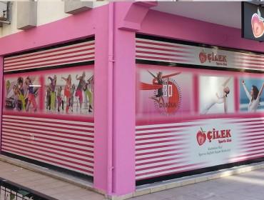 kadinlara-ozel-spor-merkezi-bayanlara-ozel-spor-merkezi-fitness-club-sports-club-hidrolik-fitness-for-women-fitness-zumba-pilates-cilek-spor - Kopie