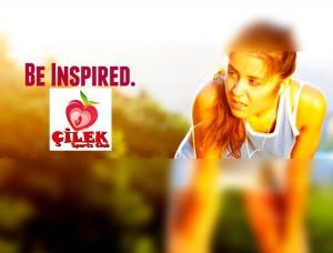 www.cilekspor.com cilek spor istanbul gozpete mazharbey kadinlara ozel spor salonu merkezleri franshising franchise cilek spor pilates