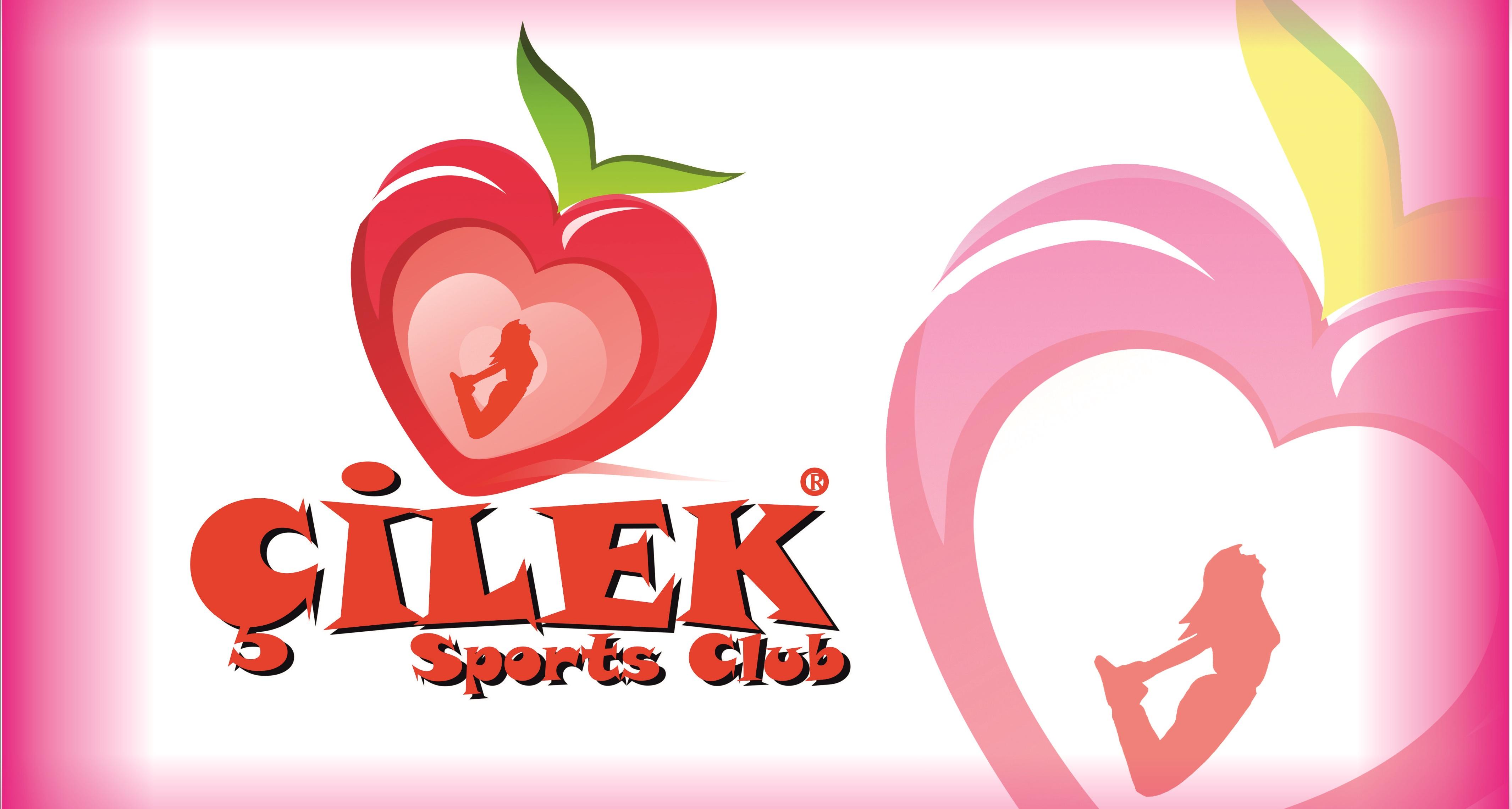 Cilek Spor Kadınlara ve Çocuklara Özel Spor Merkezleri