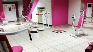 www.cilekspor.com kahraman maras pazarcik cilek spor kadinlara ozel bayanlara ozel spor salonu fitness pilates woman women girl sports 2