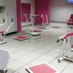www-cilekspor-com-kahraman-maras-pazarcik-cilek-spor-kadinlara-ozel-bayanlara-ozel-spor-salonu-fitness-pilates-woman-women-girl-sports-4