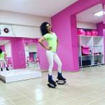 www-cilekspor-com-pilates-zumba-kadinlara-ozel-bayanlara-ozel-spor-diyarbakir-diclekent-bayilik-2